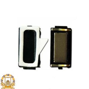 قیمت خرید اسپیکر صدا Asus Zenfone 2 Selfie
