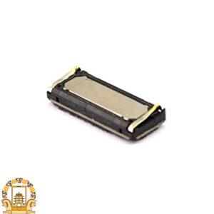 قیمت خرید اسپیکر صدا Asus Zenfone 4 5.5