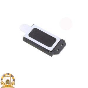 قیمت خرید اسپیکر صدا Asus Zenfone 4 Max