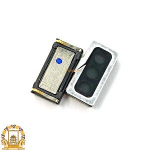 قیمت خرید اسپیکر صدا Asus Zenfone 6