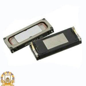 قیمت خرید اسپیکر صدا Asus Zenfone Go 4.5