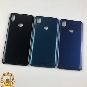 قیمت خرید درب پشت Samsung Galaxy A10S