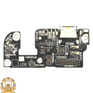قیمت خرید فلت برد Asus Zenfone 4 5.5
