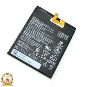 قیمت خرید باتری Lenovo Phab 2