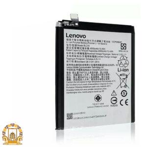 قیمت خرید باتری Lenovo Vibe K6 Plus
