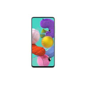 قطعات Samsung Galaxy A51