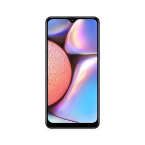 قطعات Samsung Galaxy A10S