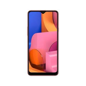 قطعات Samsung Galaxy A20S