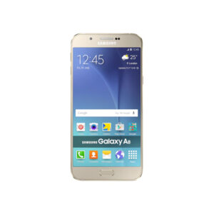 قطعات Samsung Galaxy A8 2015
