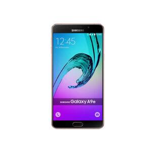 قطعات Samsung Galaxy A9 2016