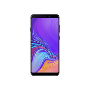 قطعات Samsung Galaxy A9 2018