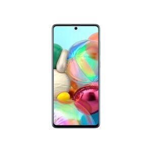 قطعات Samsung galaxy A71