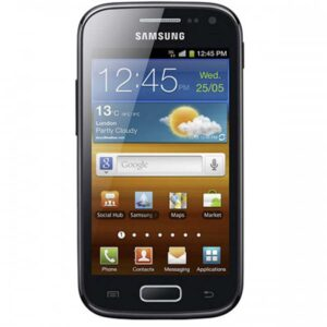 قطعات Samsung Galaxy Ace 2