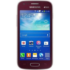 قطعات Samsung Galaxy Ace 3