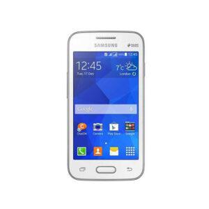 قطعات Samsung Galaxy Ace 4