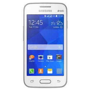 قطعات Samsung Galaxy Ace Duos