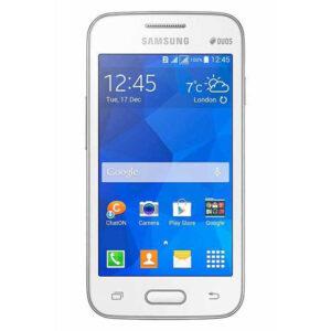 قطعات Samsung Galaxy Ace4 Neo