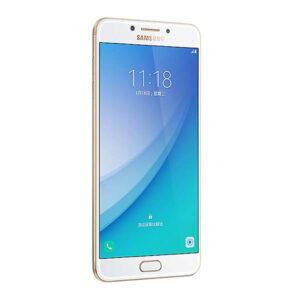 قطعات Samsung Galaxy C7 pro