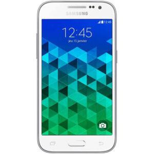 قطعات Samsung Galaxy Core