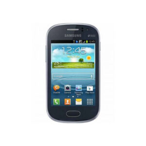 قطعات Samsung Galaxy Fame Duos