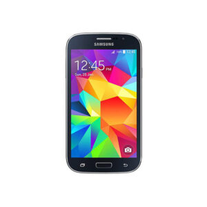 قطعات Samsung Galaxy Grand Neo Plus