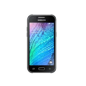 قطعات Samsung Galaxy J1