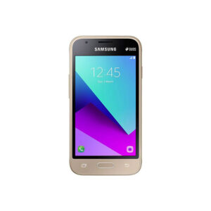 قطعات Samsung Galaxy J1 Mini