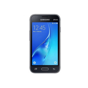 قطعات Samsung Galaxy J1 Mini Prime