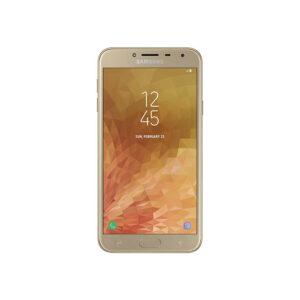 قطعات Samsung Galaxy J4