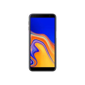 قطعات Samsung Galaxy J6 Plus