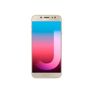 قطعات Samsung Galaxy J7 Pro