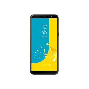 قطعات Samsung Galaxy J8