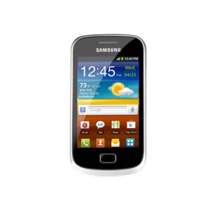قطعات Samsung Galaxy Mini 2