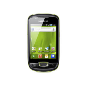 قطعات Samsung Galaxy Mini