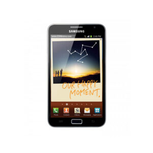 قطعات Samsung Galaxy Note 1