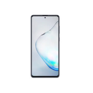 قطعات Samsung Galaxy Note 10