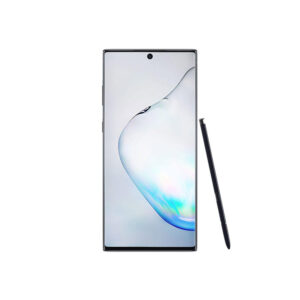 قطعات Samsung Galaxy Note 10 Plus