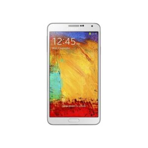 قطعات Samsung Galaxy Note 3