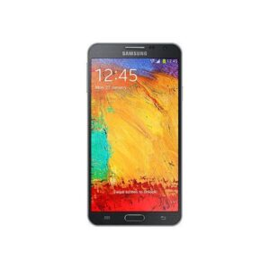 قطعات Samsung Galaxy Note 3 Neo