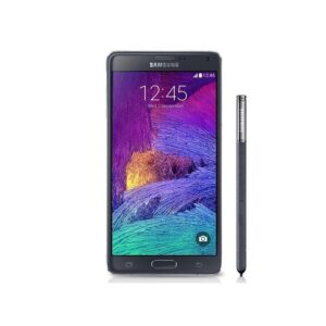 قطعات Samsung Galaxy Note 4