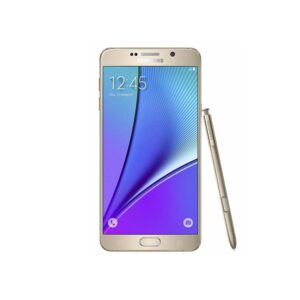 قطعات Samsung Galaxy Note 5