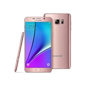قطعات Samsung Galaxy Note 6