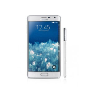 قطعات Samsung Galaxy Note Edge