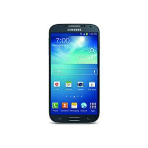 قطعات Samsung Galaxy S4