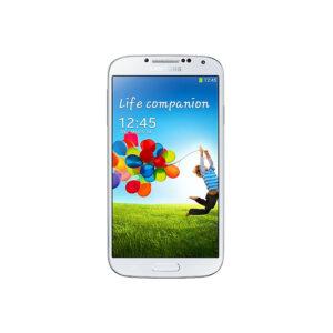 قطعات Samsung Galaxy S4 4G