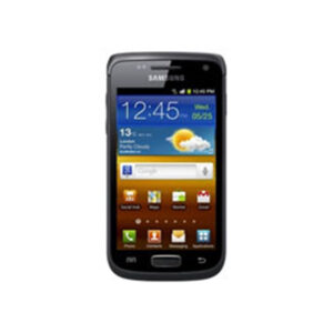 قطعات Samsung Galaxy Wonder