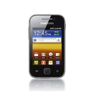 قطعات Samsung Galaxy Young