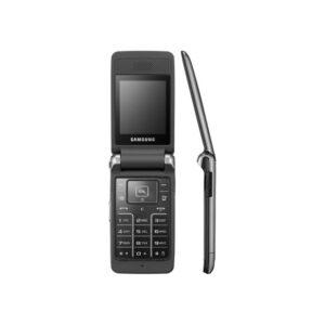 قطعات Samsung S3600