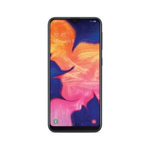 قطعات Samsung Galaxy A10E