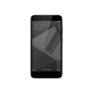 قطعات Xiaomi Redmi 4X